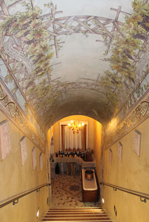 agriturismo_al_covolo_stairs-decorations-home-1
