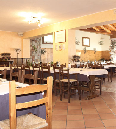 agriturismo_al_covolo_table-food-home-1